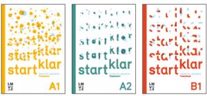 startklar_Themenbuch_A1_A2_A3